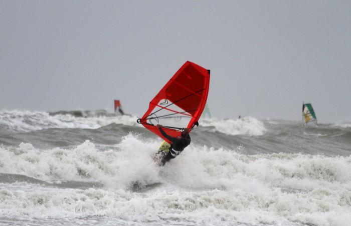 Windsurf-Knokke-Heist-10-septembre-2013-07