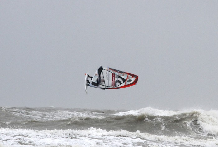 Windsurf-Knokke-Heist-10-septembre-2013-08