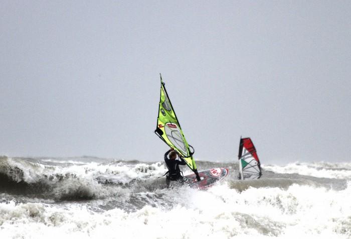 Windsurf-Knokke-Heist-10-septembre-2013-09