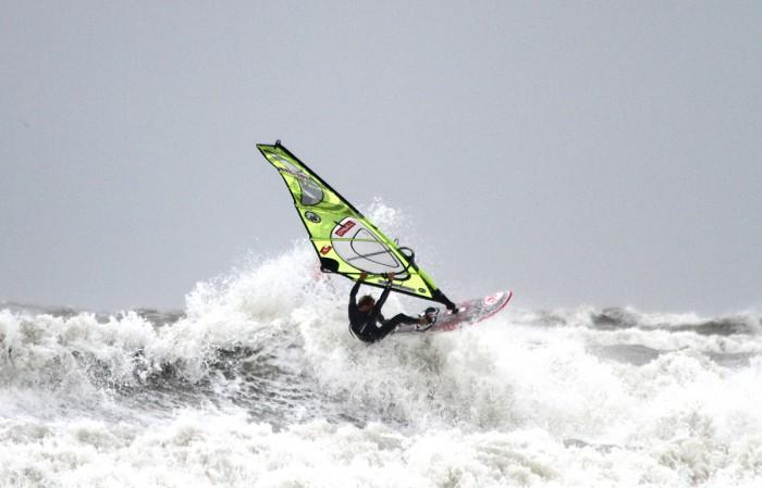 Windsurf-Knokke-Heist-10-septembre-2013-10