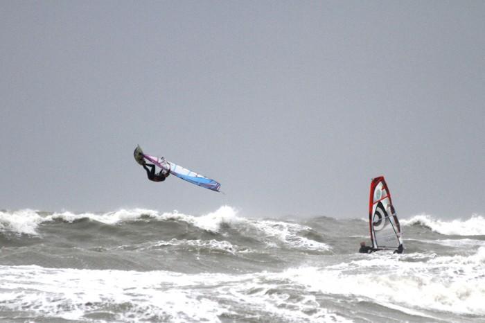 Windsurf-Knokke-Heist-10-septembre-2013-11