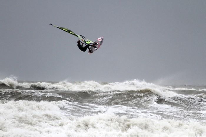 Windsurf-Knokke-Heist-10-septembre-2013-12