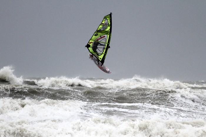Windsurf-Knokke-Heist-10-septembre-2013-13