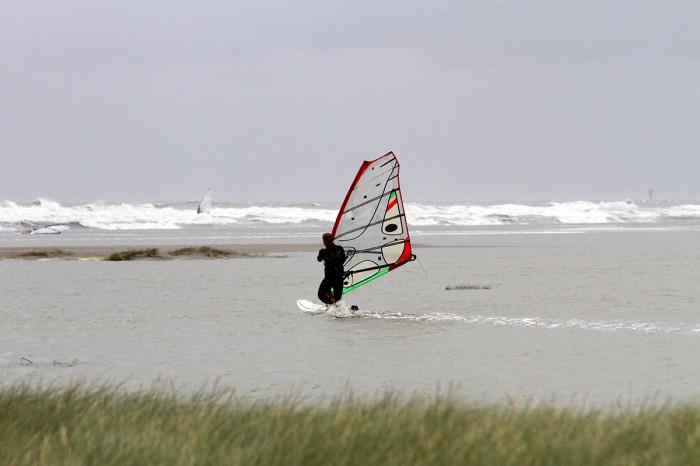 Windsurf-Knokke-Heist-10-septembre-2013-130