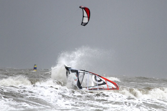 Windsurf-Knokke-Heist-10-septembre-2013-14