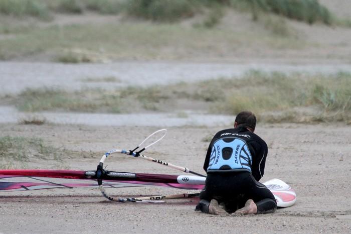 Windsurf-Knokke-Heist-10-septembre-2013-140