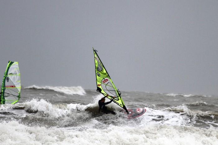 Windsurf-Knokke-Heist-10-septembre-2013-15