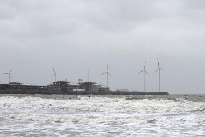 Windsurf-Knokke-Heist-10-septembre-2013-150