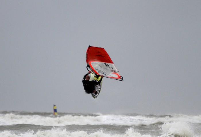 Windsurf-Knokke-Heist-10-septembre-2013-17