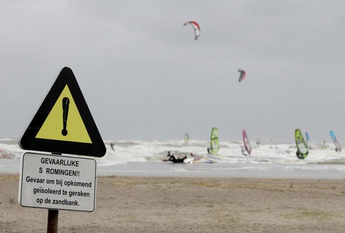 Windsurf-Knokke-Heist-10-septembre-2013-170