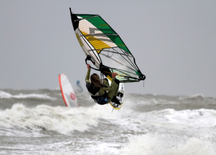 Windsurf-Knokke-Heist-10-septembre-2013-18