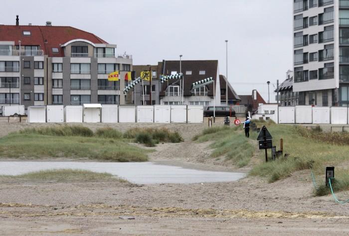 Windsurf-Knokke-Heist-10-septembre-2013-190