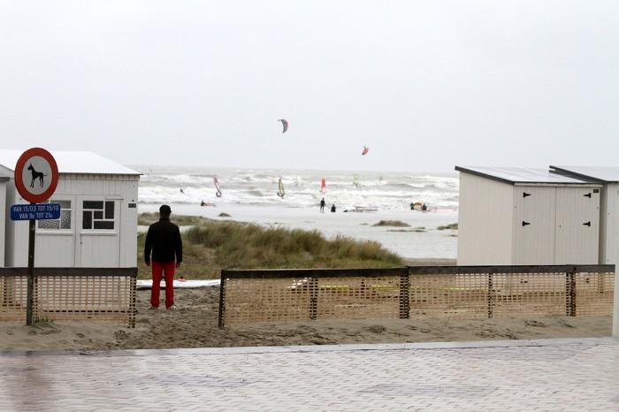 Windsurf-Knokke-Heist-10-septembre-2013-200