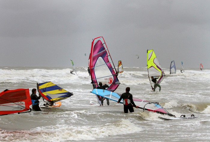 Windsurf-Knokke-Heist-10-septembre-2013-21