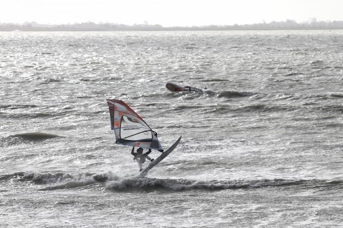 Windsurf-Le-Crotoy-23-octobre-2013-02