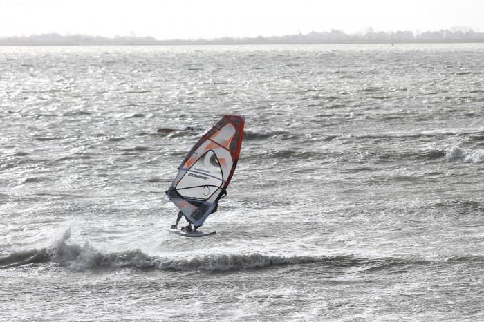 Windsurf-Le-Crotoy-23-octobre-2013-03