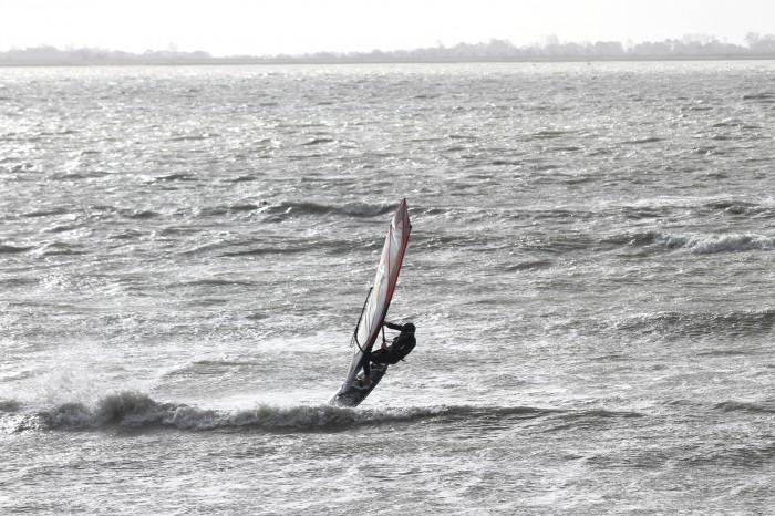 Windsurf-Le-Crotoy-23-octobre-2013-04