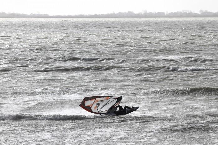 Windsurf-Le-Crotoy-23-octobre-2013-05