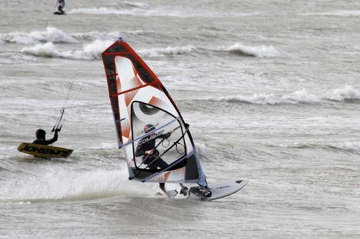Windsurf-Le-Crotoy-23-octobre-2013-06