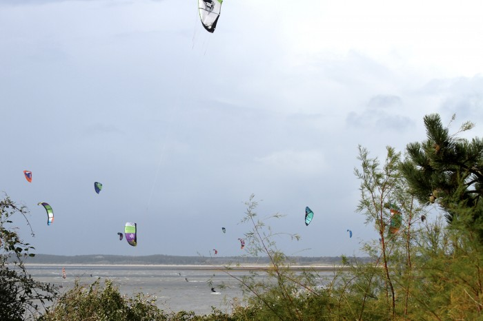 Windsurf-Le-Crotoy-23-octobre-2013-07