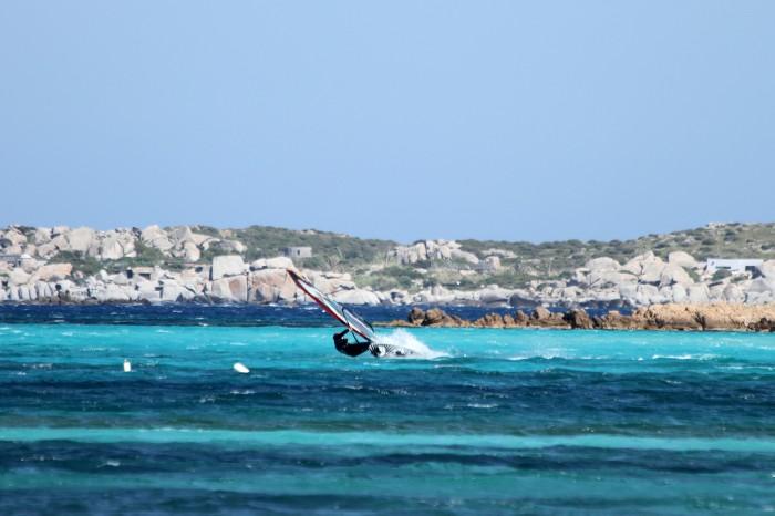 Crash Windsurf